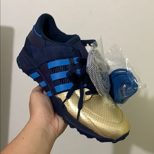 EQT Ring Support 93 Kith